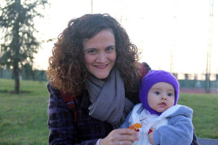 Cezaevindeki Miraz bebeğin annesine 'pişmanlık' dayatması
