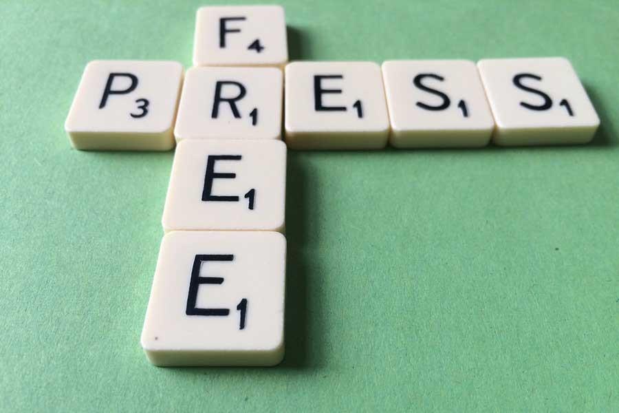 CHP'li Gürer: Basın özgürlüğünden bahsetmek mümkün değil