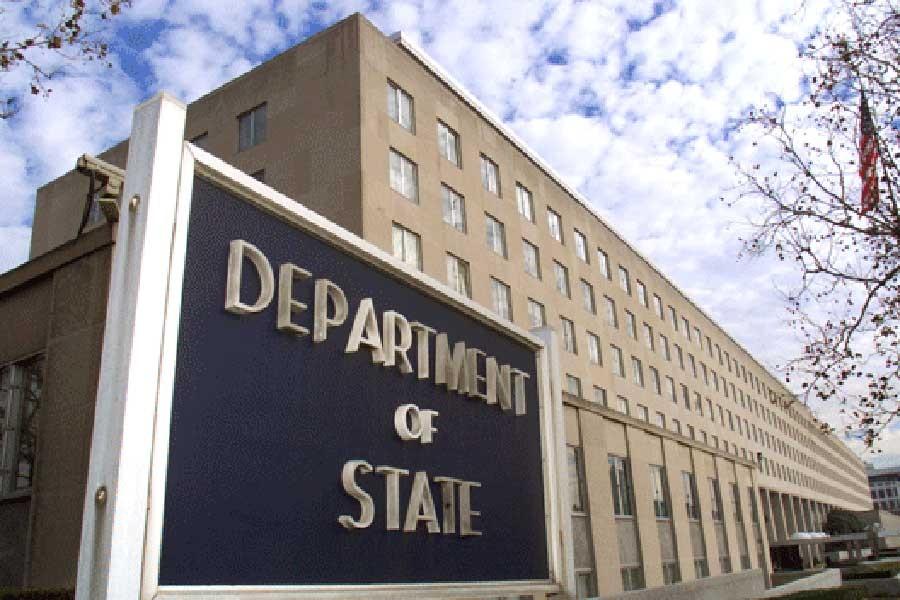 ABD'den bağımsızlık yorumu: IŞİD mücadele daha öncelikli