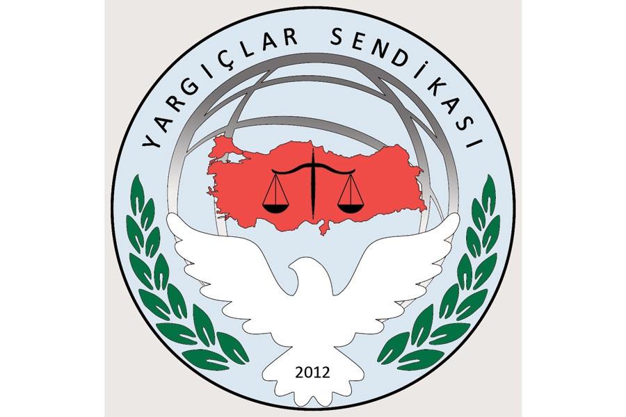 Yargıçlar Sendikasının 15 üyesi de sürgün edildi