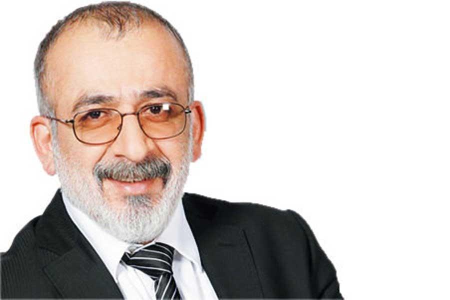 Yandaşlarda 'Arda Turan' seferberliği başladı