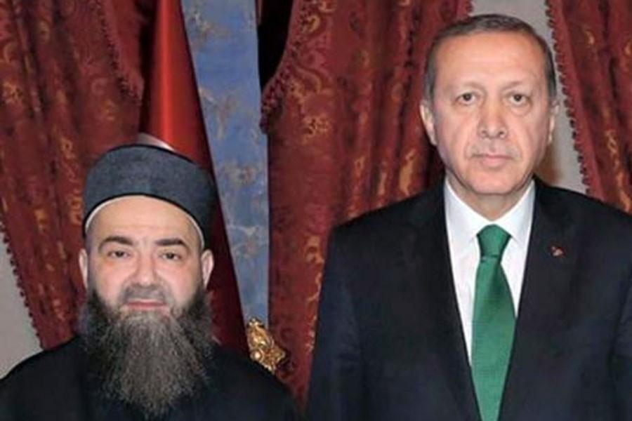 Cübbeli Ahmet: Kıdem tazminatı caiz değil