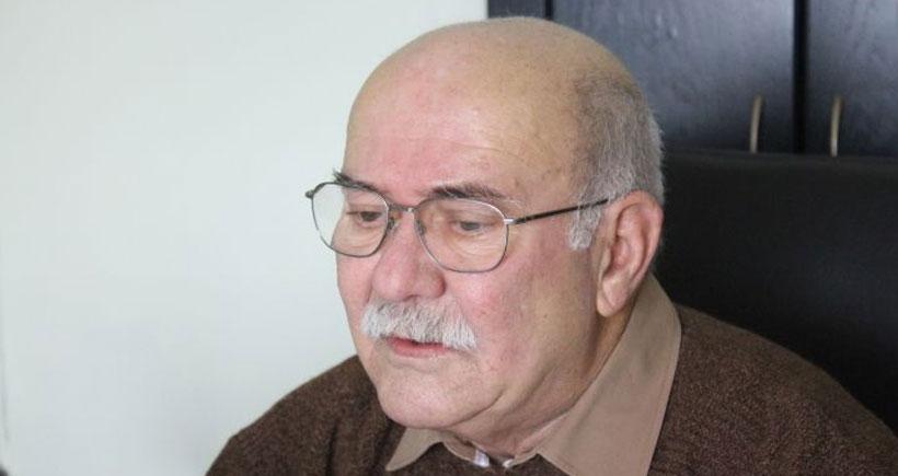 AKP'nin tek başına iktidarı önlenebilir