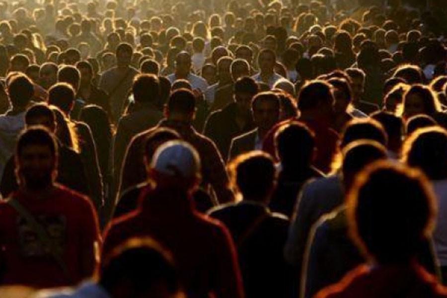 'Türkiye nüfusu 80 milyon 810 bin 525 kişi oldu'