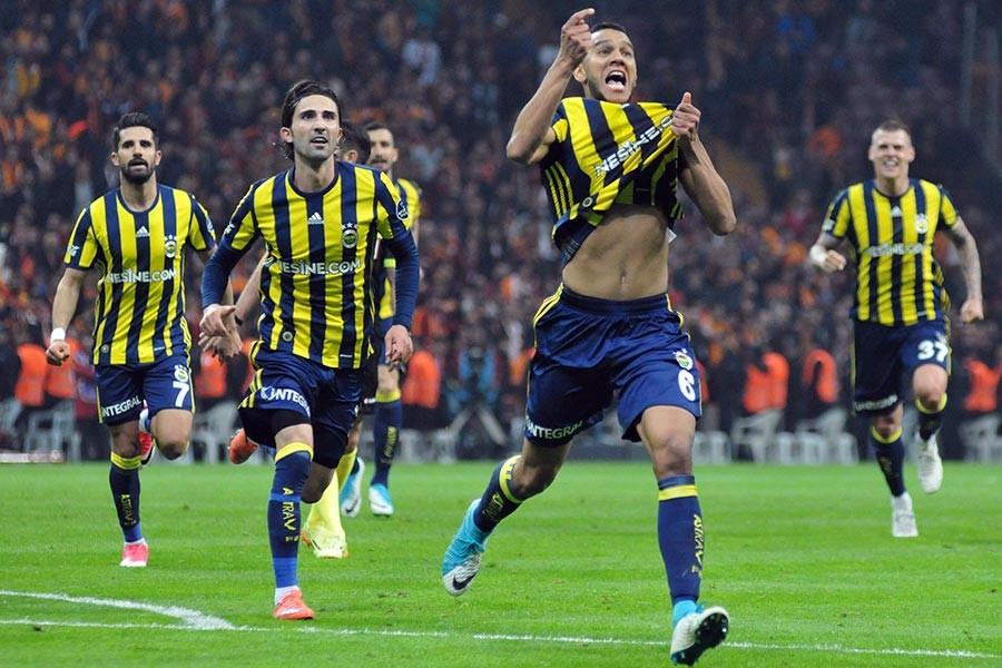 Fenerbahçe'nin muhtemel rakibi belli oldu