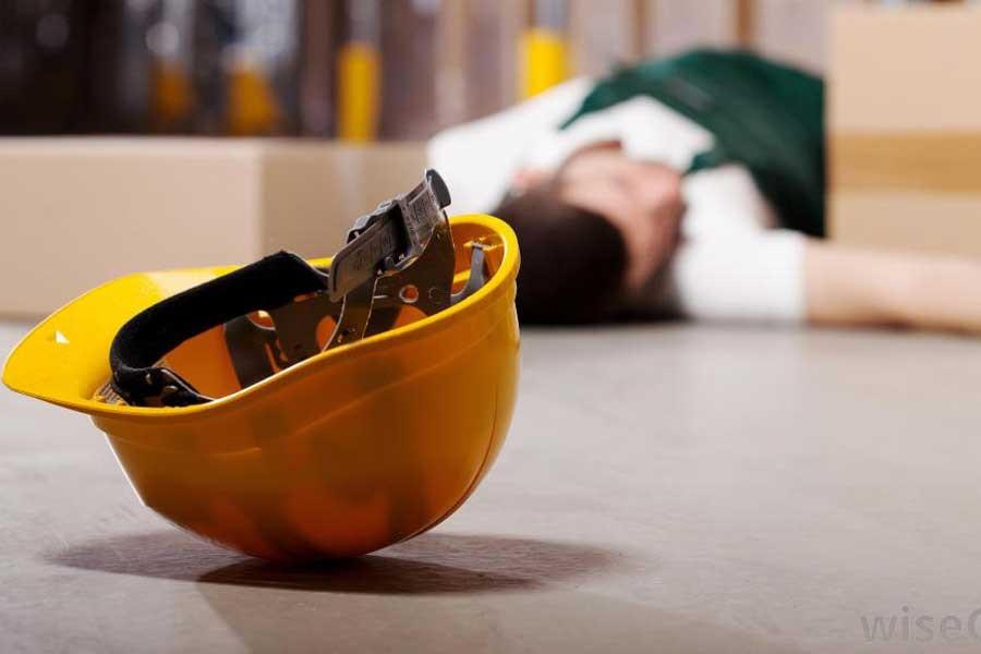HDP, iş cinayetleri için Meclis araştırması istedi