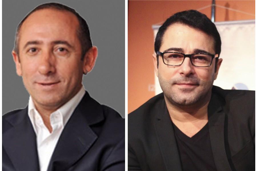 Atilla Taş ve Murat Aksoy'un yargılandığı davada 1 tahliye