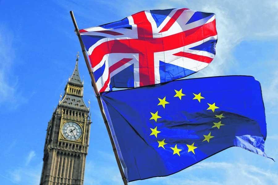 Brexit pazarlığının ilk raundu başlıyor
