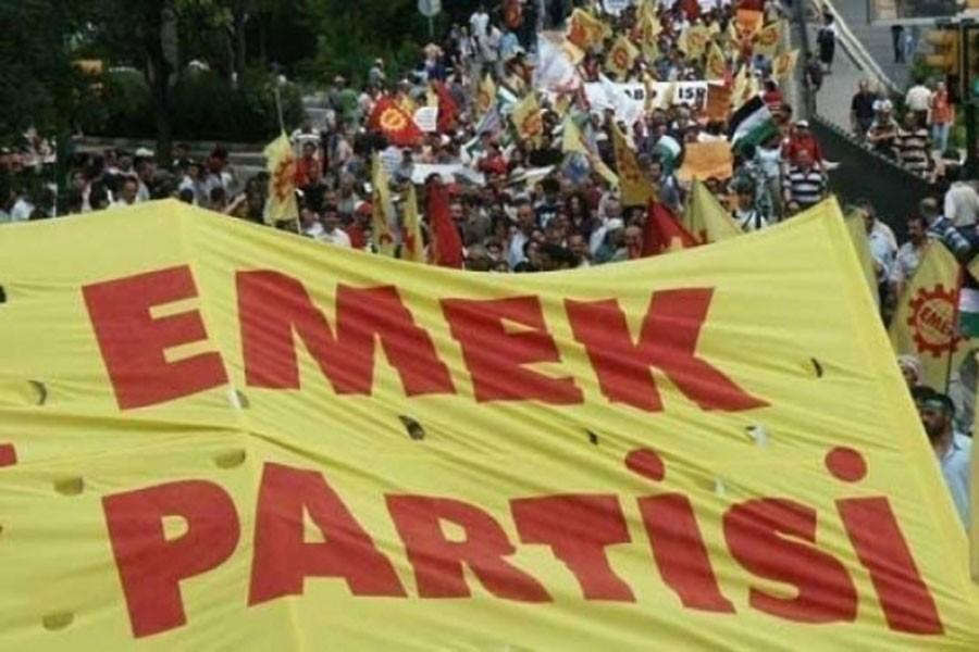 EMEP: Türkiye, Katar krizinin tarafı olmamalı