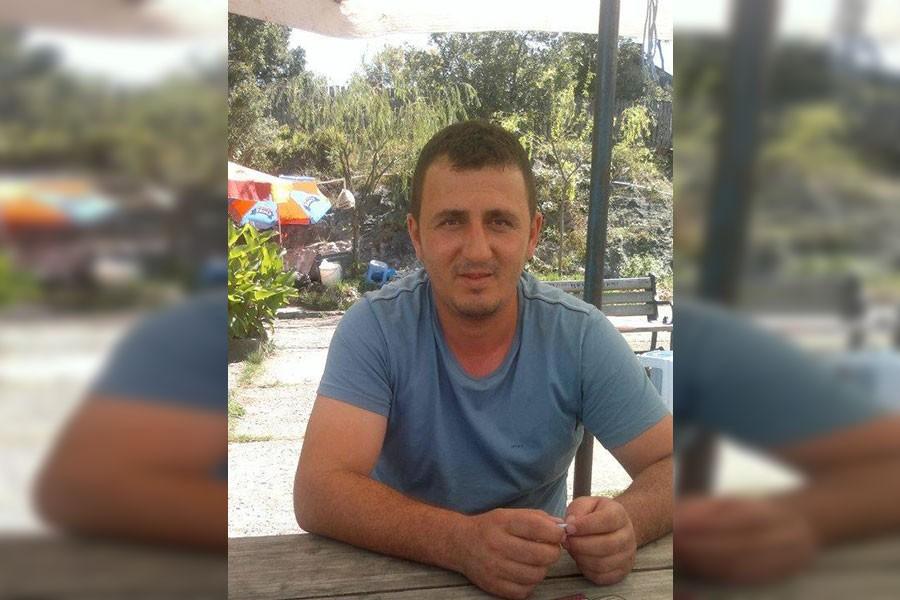 Kaçak ocakta çalışan işçi elektrik akımına kapılarak öldü
