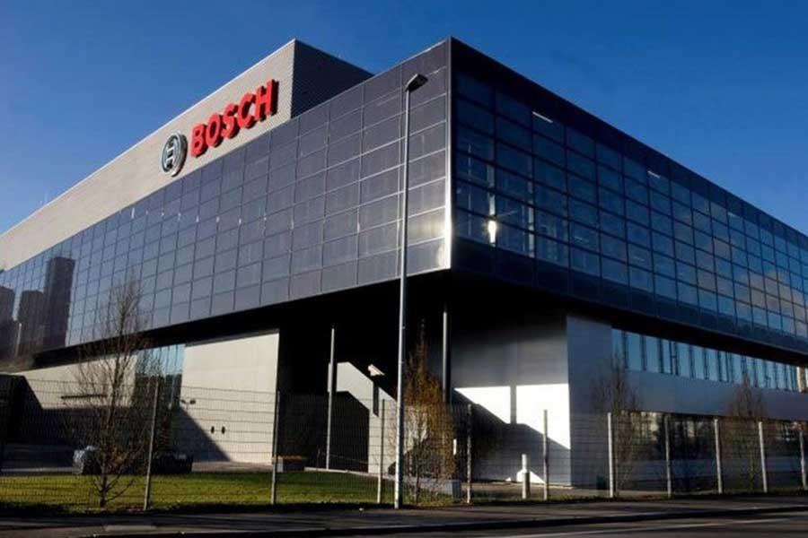 Bosch işçileri: Grev yasakları mücadeleyi işaret ediyor