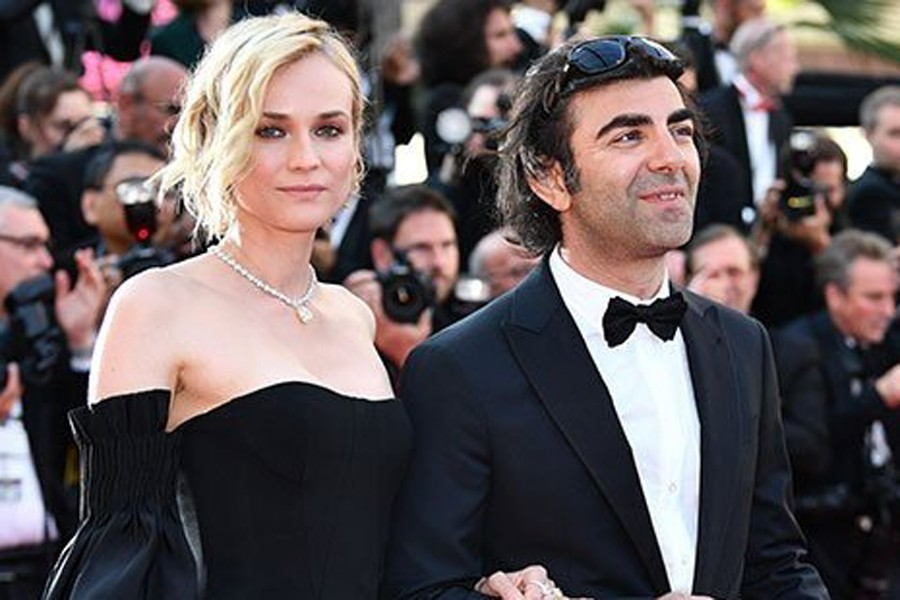 Cannes Film Festivali'nde kazananlar belli oldu