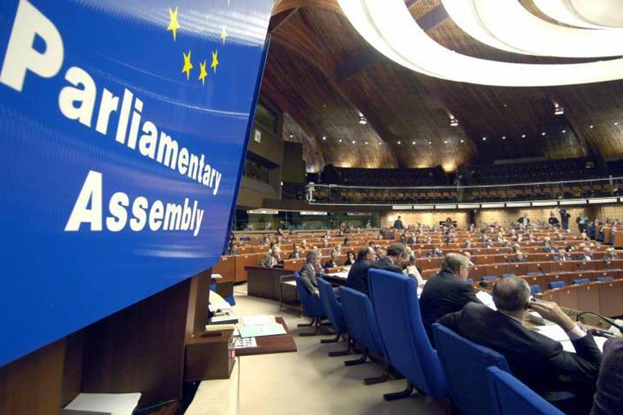 AKPM referandum raporu: OHAL demokratik süreci kısıtladı