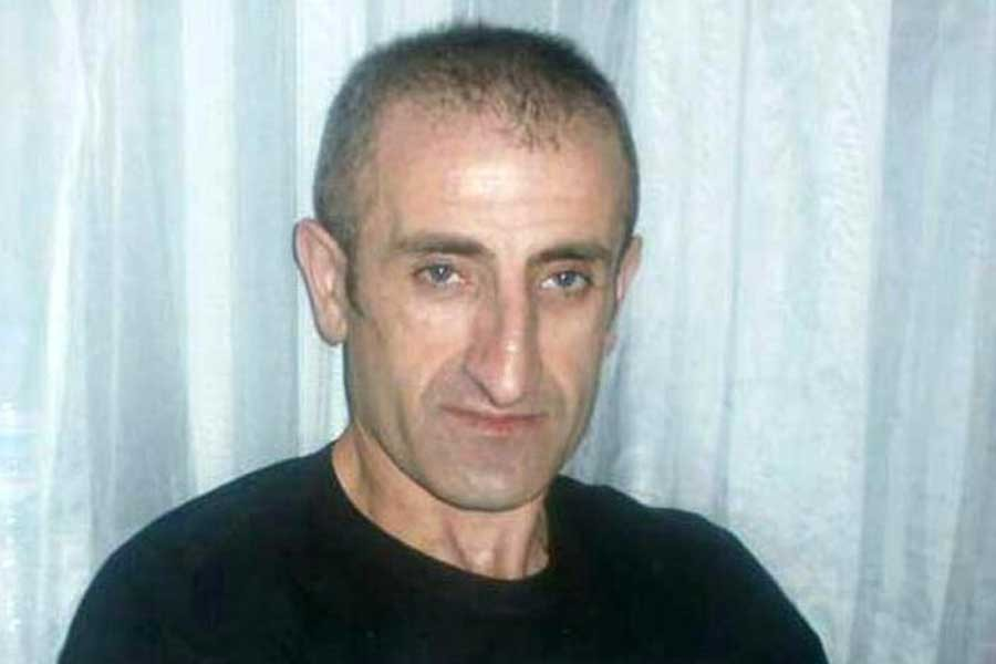 Zonguldak'ta maden işçisi intihar etti