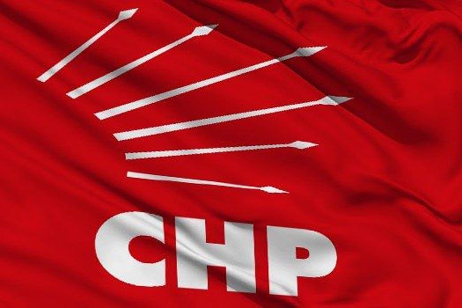 CHP olağanüstü toplanıyor