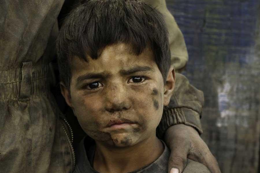 700 milyon çocuğun çocukluğu çalınıyor