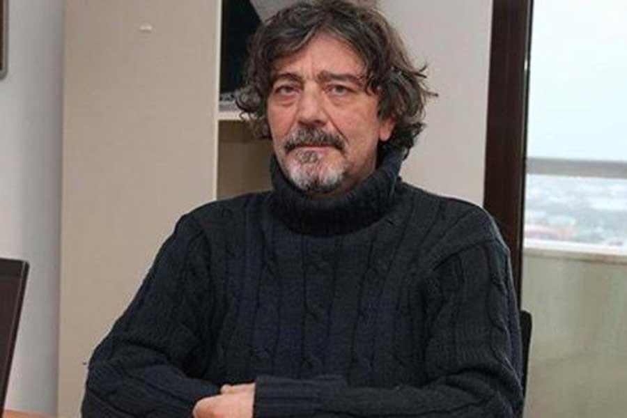 Dr. Zafer Yörük: The People's Alliance has become a necessity | Evrensel Daily - Evrensel.net