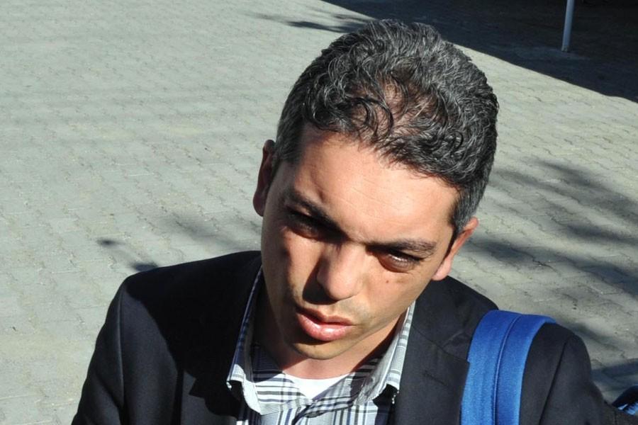 Aydınlık Gazetesi Genel Yayın Yönetmeni tahliye edildi