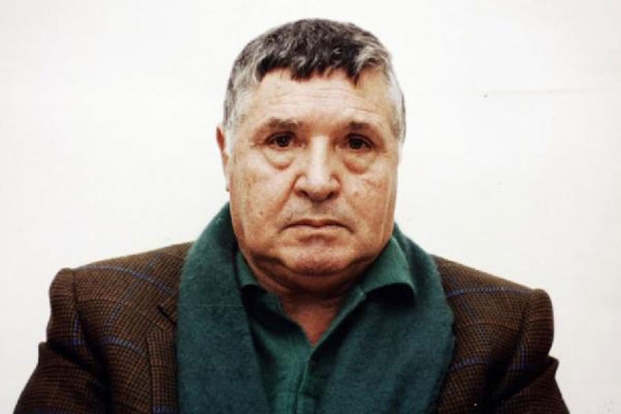 İtalya Yargıtayı: Mafya babasının da onurlu ölüme hakkı var