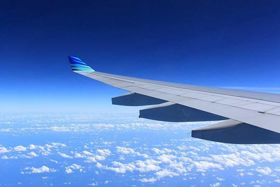 Myanmar'da 116 kişiyi taşıyan askeri uçak kayboldu