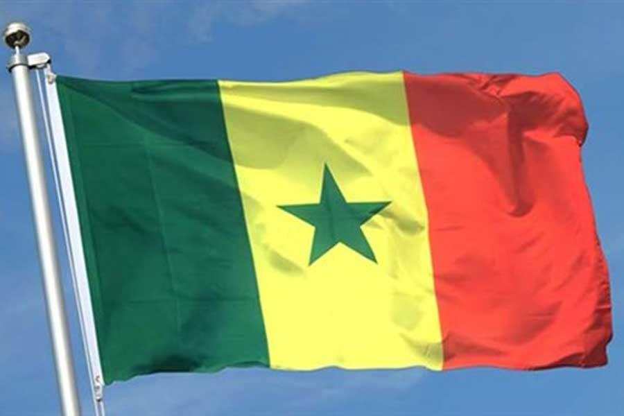 Senegal, Katar'daki büyükelçisini geri çağırdı