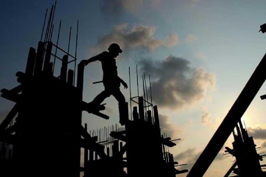 AKP'den işçi ölümleri sürsün önergesi