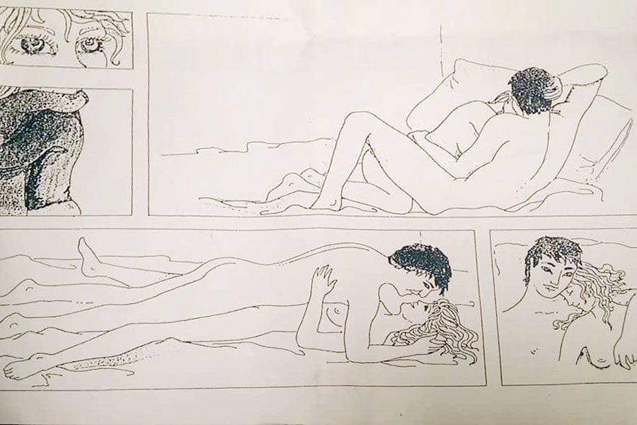 İtalya'da cinsellik eğitimi tartışması