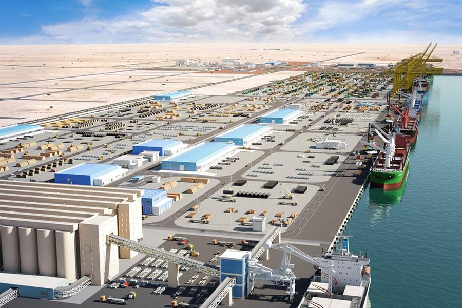Katar Ticaret Odası: 1 yıl yetecek stokumuz var