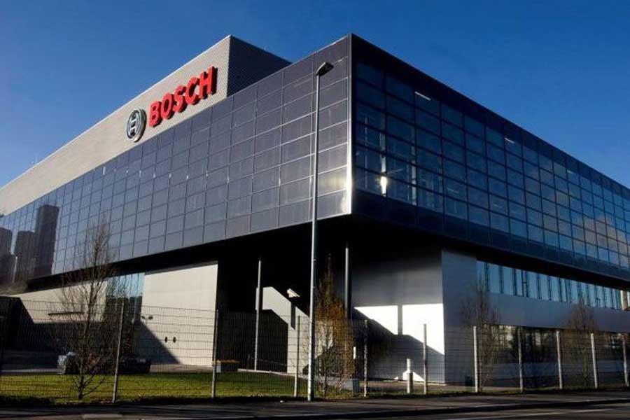 Bosch'da sözleşme öncesi 27 işçi işten atıldı