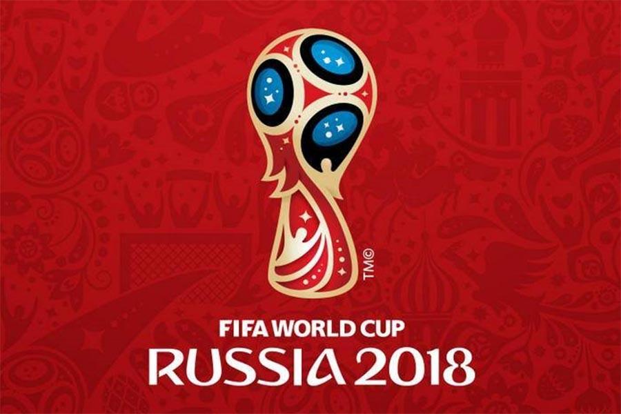 Dünya Kupası Avrupa Elemeleri'nde günün maçları tamamlandı