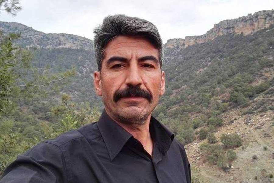 Şırnak'ta çatışma: 1 korucu yaşamını yitirdi