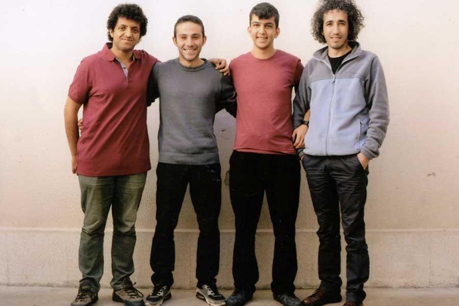 'Hayır' tutukluları 10 Temmuz'da mahkemeye çıkacak