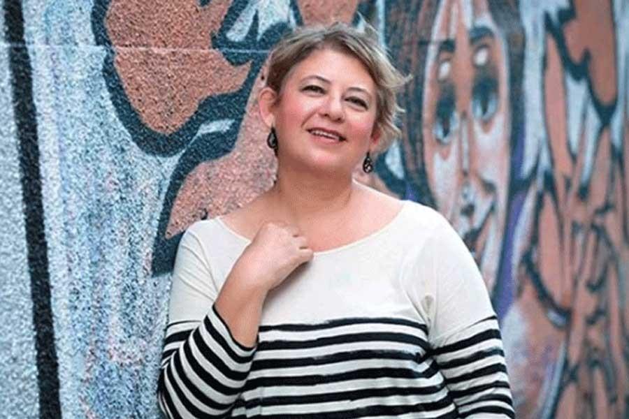 Ayşe Düzkan'a yönelik ırkçı saldırıya karşı imza kampanyası