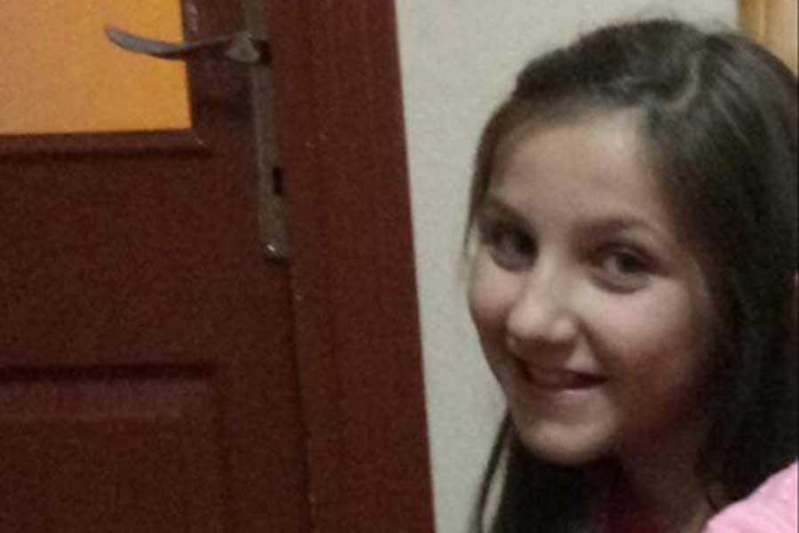 10 yaşındaki Handan Yıldız, keçi otlatırken kayboldu