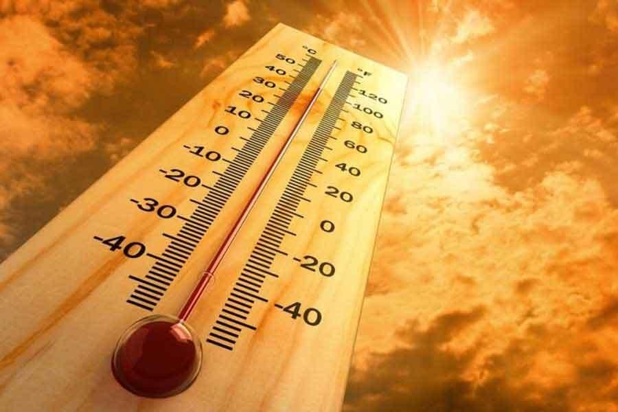 İstanbul'da eylül ayı sıcaklık rekoru kırıldı: 39,5 derece