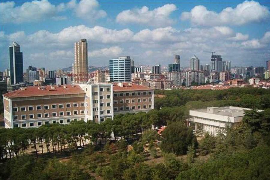 Fatih Sultan Mehmet Hastanesi'nin taşınması tepki çekiyor