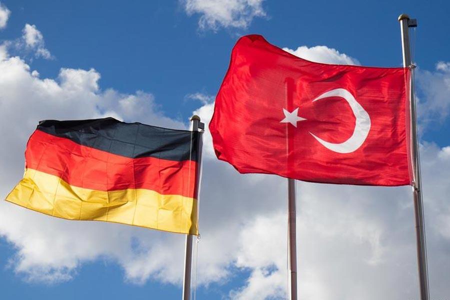 Almanya'dan Türkiye'ye yaptırım senaryoları