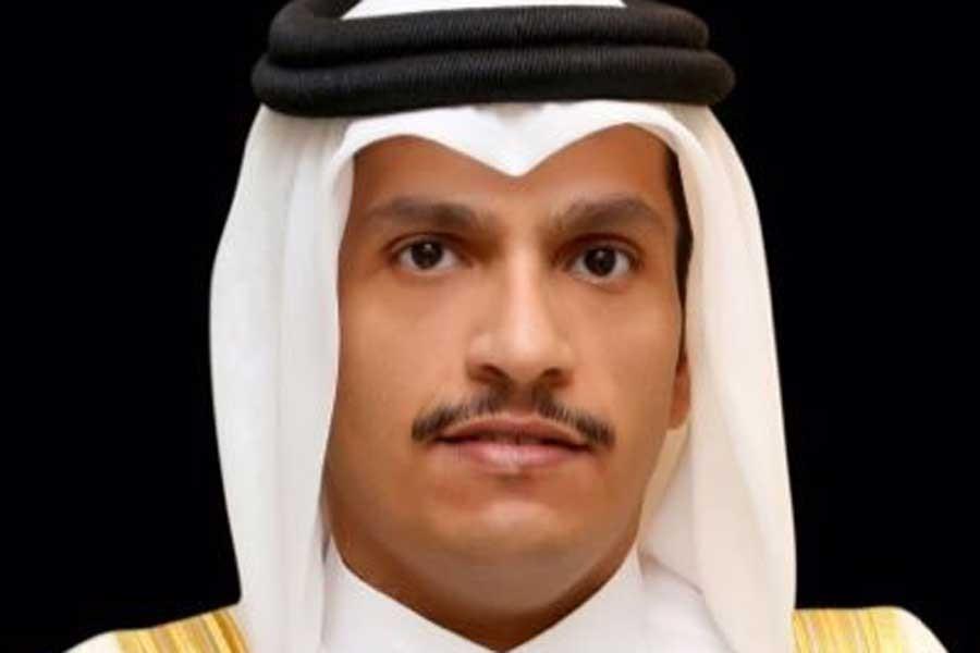 Katar: Dışarıdan dikte edilen hiçbir şeyi kabul etmeyeceğiz