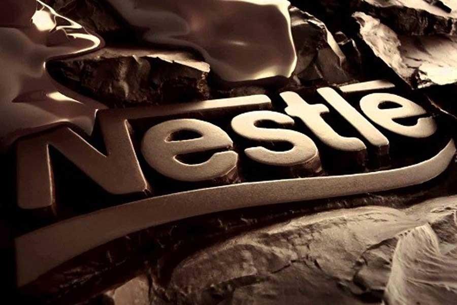 Nestle'de 3.5 milyar dolarlık satış