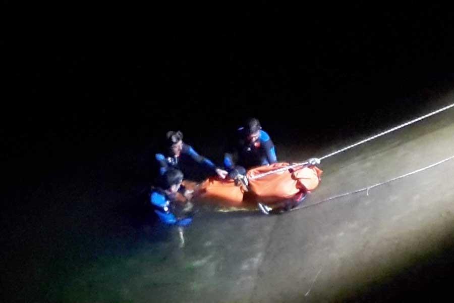 Su almak isterken düştüğü kanalda boğuldu