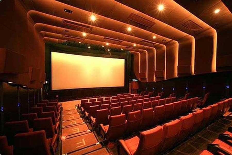 2017'de Türkiye'de en çok izlenen 10 film