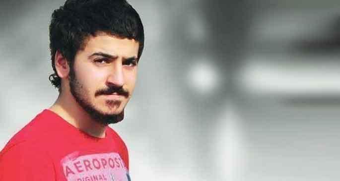 Ali İsmail Korkmaz davasında polisin cezasına itiraz
