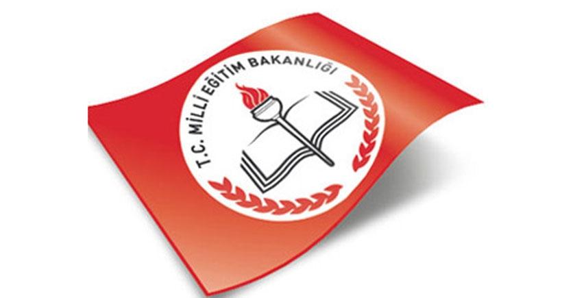 6 Şubat'ta 15 bin öğretmen atanacak!