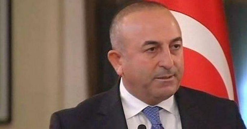 'Yunanistan halkının kararına herkesin saygı duyması gerekir'