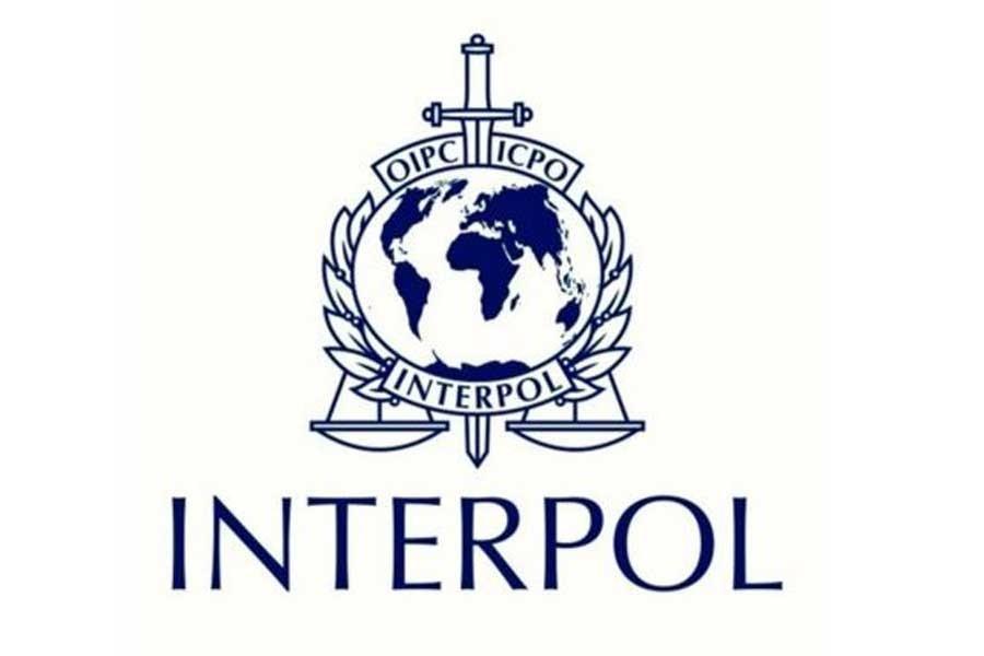 Interpol: Türkiye veri tabanından çıkarılmadı