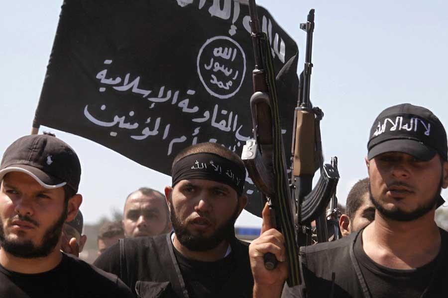 Libya'da cihatçı güçler birleşiyor mu?