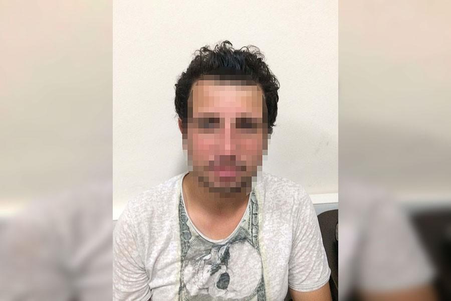 Kapkaççı adli kontrol şartıyla serbest bırakıldı