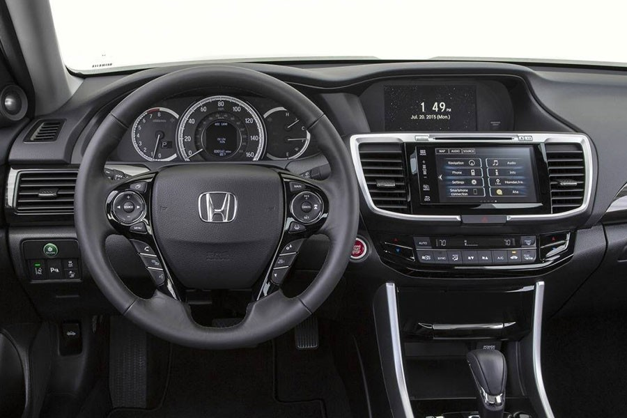 Honda, 1.15 milyon aracını geri çağırdı