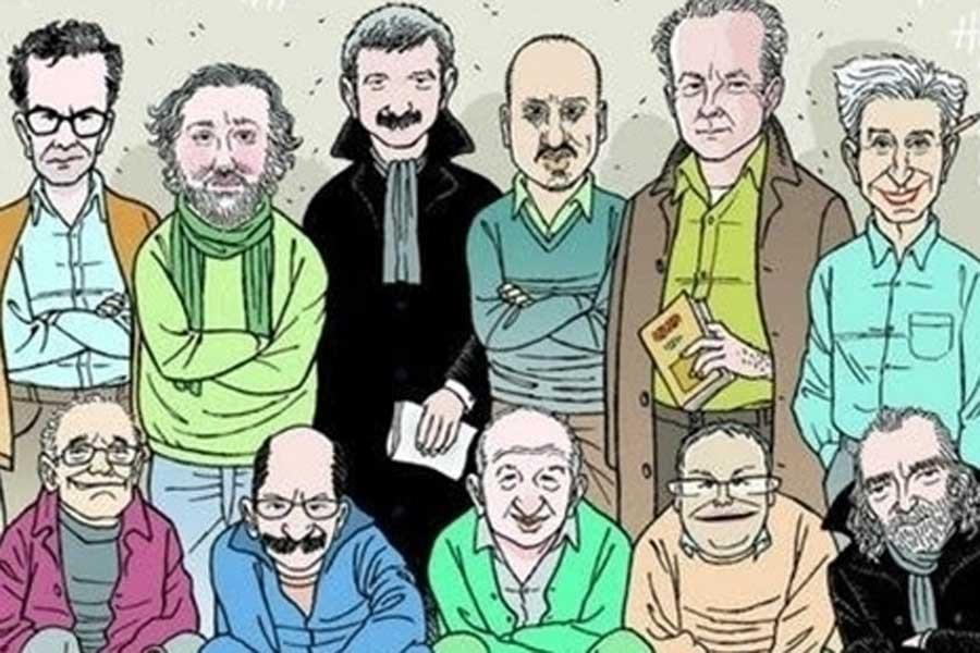 Veli Ağbaba'dan 24 Temmuz için dayanışma ve mücadele çağrısı
