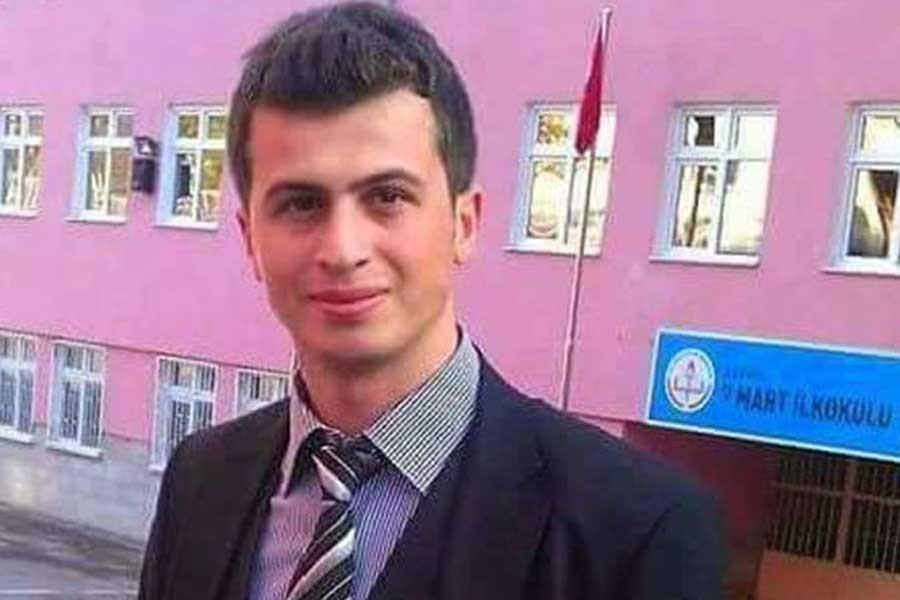PKK'nin kaçırdığı öğretmen ölü bulundu
